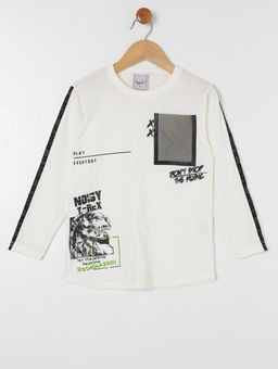 141052-camiseta-angero-perola.01