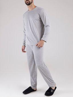 141165-pijama-adulto-masculino-dk-mescla-pompeia2