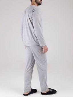 141165-pijama-adulto-masculino-dk-mescla-pompeia1