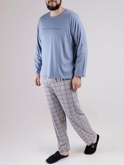 139374-pijama-masculino-plus-size-izitex-azul-rotativo-grafite-pompeia1