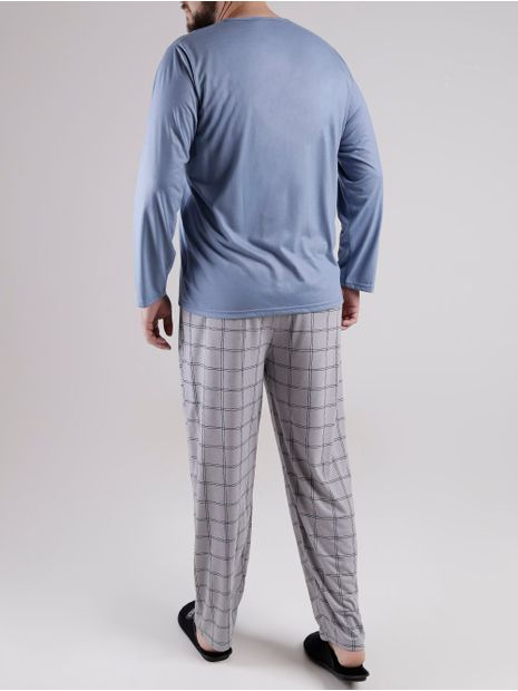 139374-pijama-masculino-plus-size-izitex-azul-rotativo-grafite-pompeia2