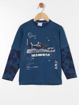 141053-camiseta-angero-bahamas.01
