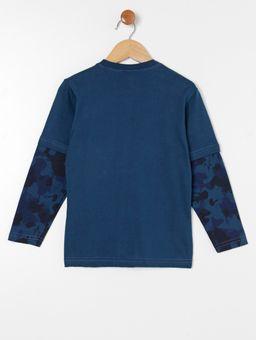 141053-camiseta-angero-bahamas.02