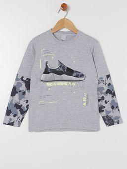141053-camiseta-angero-mescla141053-camiseta-angero-mescla.01