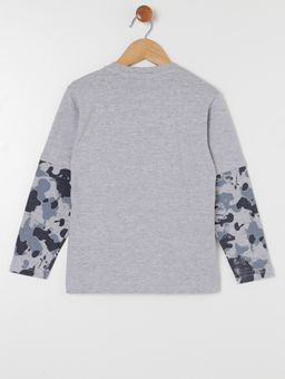 141053-camiseta-angero-mescla.03