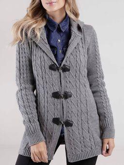127035-casaco-tricot--adulto-izan-mescla3