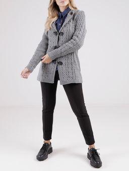 127035-casaco-tricot--adulto-izan-mescla