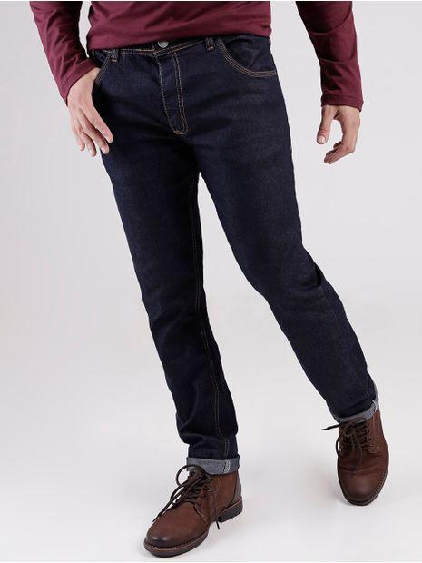 140013-calca-jeans-adulto-misky-azul-pompeia2