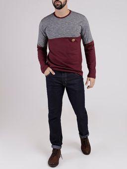 140013-calca-jeans-adulto-misky-azul-pompeia3