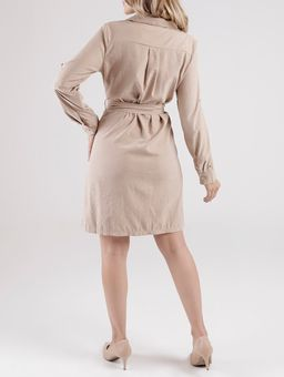 139807-vestido-adulto-eagle-rock-bege3