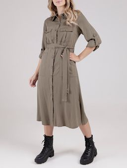 141077-vestido-adulto-eagle-rock-militar4