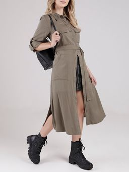 141077-vestido-adulto-eagle-rock-militar