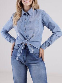 130451-camisa-ml-adulto-vizzy-azul1