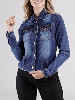 139186-jaqueta-jeans-sarja-adulto-choco-menta-azul4