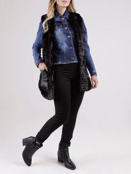 139186-jaqueta-jeans-sarja-adulto-choco-menta-azul