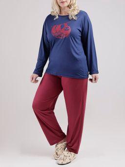 139377-pijama-plus-size-izitex-marinho-bordo-pompeia