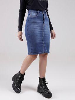 135598-saia-jeans-sarja-adulto-vizzy-azul4