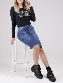 135598-saia-jeans-sarja-adulto-vizzy-azul