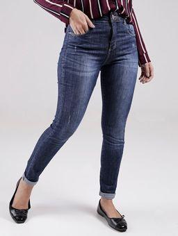 140774-calca-jeans-adulto-prs-azul.01