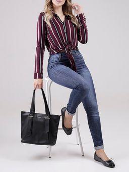 140774-calca-jeans-adulto-prs-azul.03