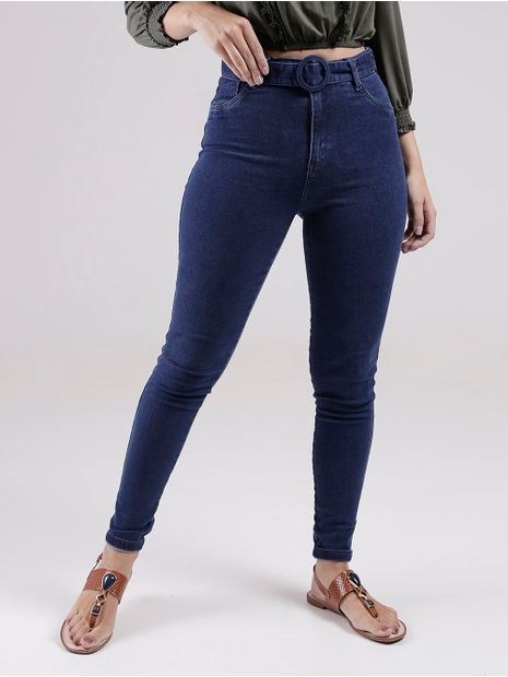 140764-calca-jeans-adulto-mokkai-azul.01