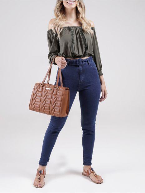 140764-calca-jeans-adulto-mokkai-azul.03
