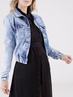 139180-jaqueta-jeans-sarja-adulto-tnw-azul2