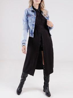 139180-jaqueta-jeans-sarja-adulto-tnw-azul3