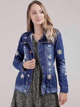 139393-jaqueta-jeans-sarja-adulto-naraka-azul-pompeia2
