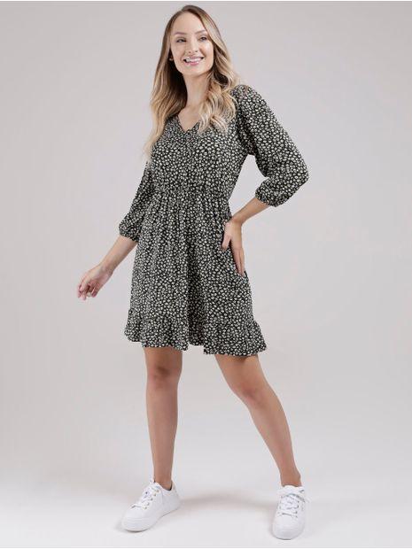139923-vestido-mga-adulto-autentique-preto-pompeia3