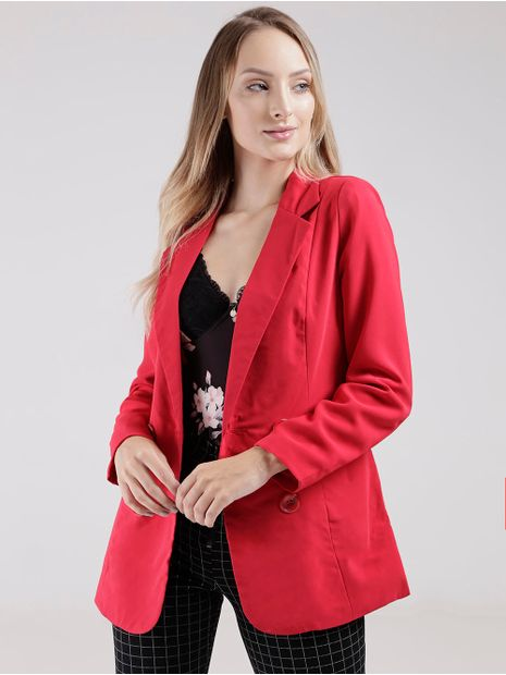 141075-casaco-adulto-eagle-rock-vermelho-pompeia2