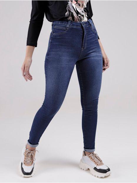 139695-calca-jeans-adulto-play-denim-azul4