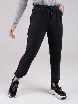 139929-calca-esportiva-adulto-autentique-preto.01