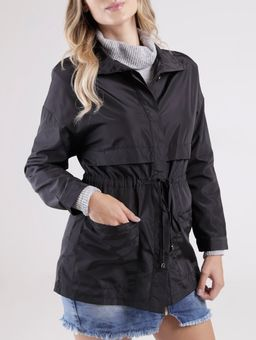 139804-casaco-parka-adulto-eagle-rock-preto4