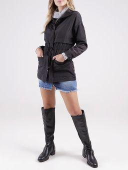 139804-casaco-parka-adulto-eagle-rock-preto