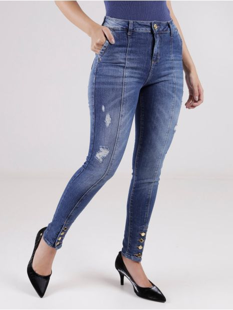 139184-calca-jeans-adulto-pisom-azul2