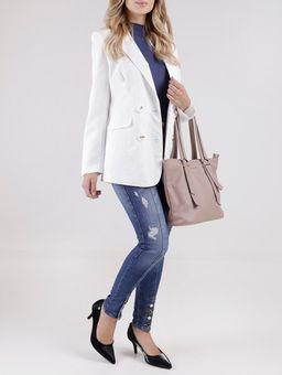 139184-calca-jeans-adulto-pisom-azul3