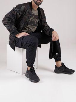 138632-jaqueta-adulto-federal-art-preto-camuflado