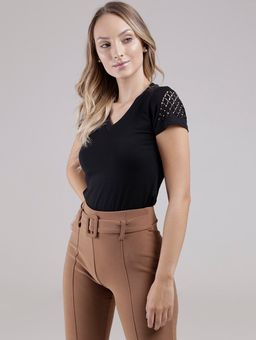 137974-blusa-contemporanea-autentique-preto.01