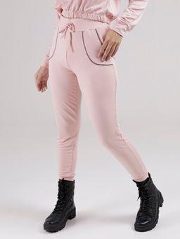 139693-calca-esportiva-adulto-lanna-fioli-rosa4