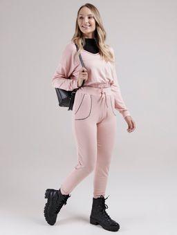 139693-calca-esportiva-adulto-lanna-fioli-rosa