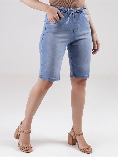 138122-bermuda-jeans-adulto-romast-azul1