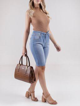 138122-bermuda-jeans-adulto-romast-azul3