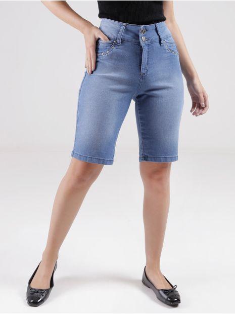 138123-bermuda-jeans-adulto-romast-azul3