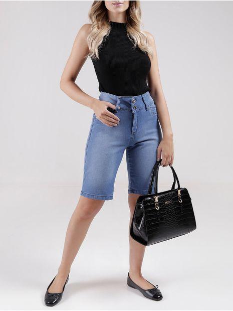 138123-bermuda-jeans-adulto-romast-azul2