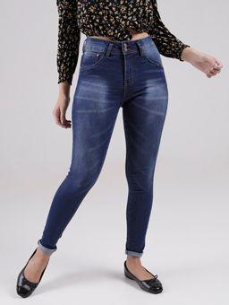 139705-calca-jeans-adulto-play-denim-azul4