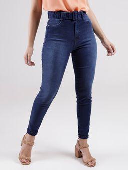 139706-calca-jeans-adulto-mokkai-azul4