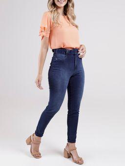 139706-calca-jeans-adulto-mokkai-azul