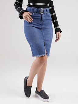 139701-saia-jeans-sarja-adulto-play-denim-azul4