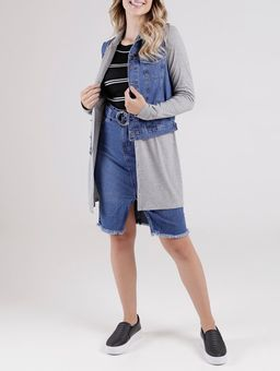 139701-saia-jeans-sarja-adulto-play-denim-azul